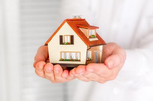 maison à vendre à Menton